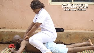 Download Chief Imo Comedy - Ogo Ndi Ozubolo episode 2 || Am only helping you on your husband || nollywood movies 2019 Chief Imo Comedy