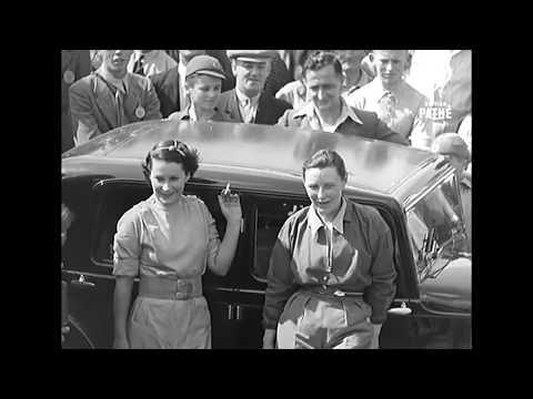 Shark Smile by Big Thief (Music Video)