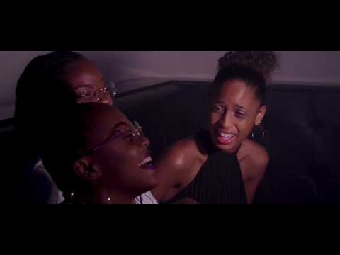 Youtube: Mata feat Drexi – Tout Lannwit (Prod. By Dj Guyguy) – Clip Officiel