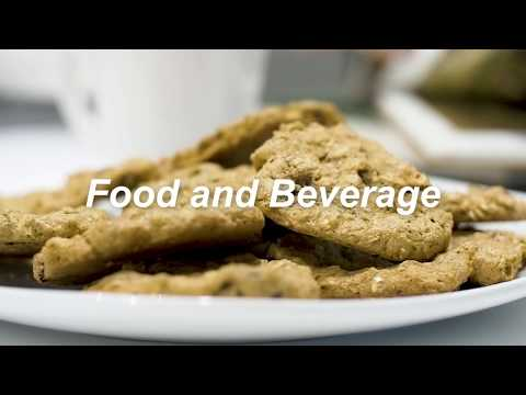 Food and Beverage Tips For Corporate Event Planning