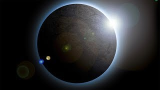 Best places to see Solar Eclipse 2017