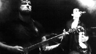 Sacred Mother Tongue - Demons - Evolve Become - Farewell Gig - Audio - Glasgow - 26-10-2013