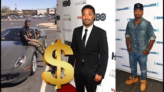How Much Ray j Worth 2017 [ Ray j's Net Assets & Net Income ]