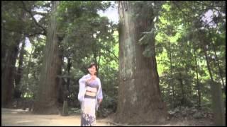 """日本舞踊を舞いながら唄う演歌歌手""""としてお馴染みの葵かを里。 デビュ..."""