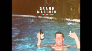 Grand Mariner - Dolphin Blood (beachparty)