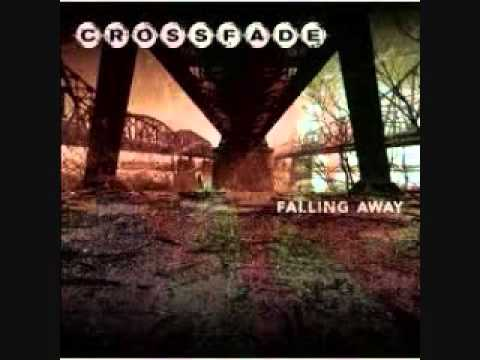Crossfade  Invincible  acoustic bonus track