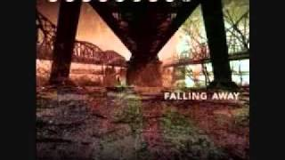 Crossfade - Invincible - acoustic bonus track