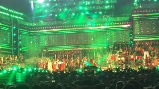 Ajay Atul Live Performance - Shah ka rutba