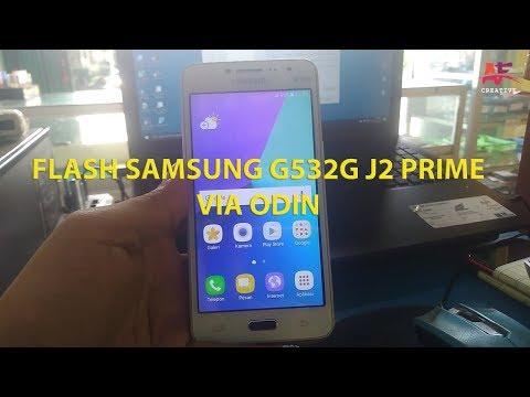 flash-samsung-j2-prime-g532g-dengan-odin
