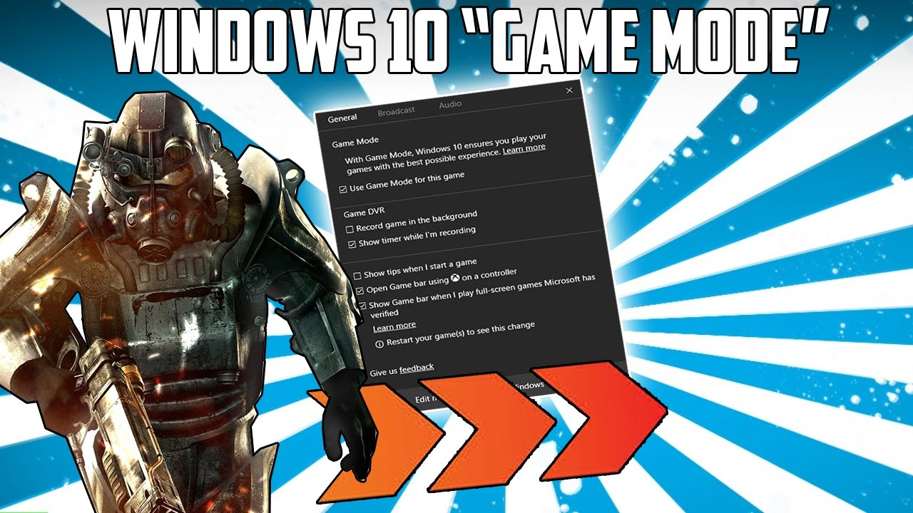 Does The New Windows 10