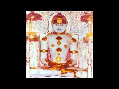 Jain Bhaktamar Stotra Stanza no 1 to 48 full