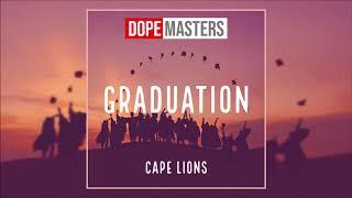 Cape Lions Graduation Audio.mp3