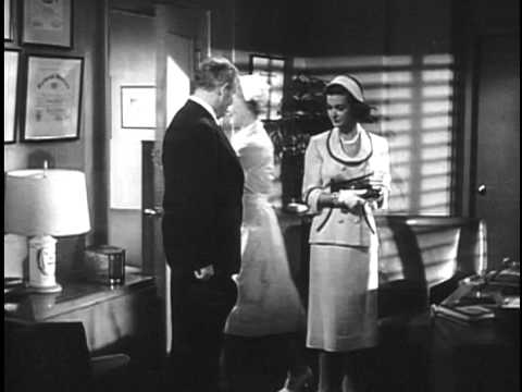 Father's Little Dividend (1951) ELIZABETH TAYLOR