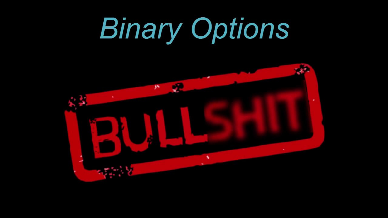 Which binary options are for chinese