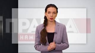"""Важливі для Львова та України події у нашій рубриці """"Нова історія. 2.1""""  (20 листопада)"""