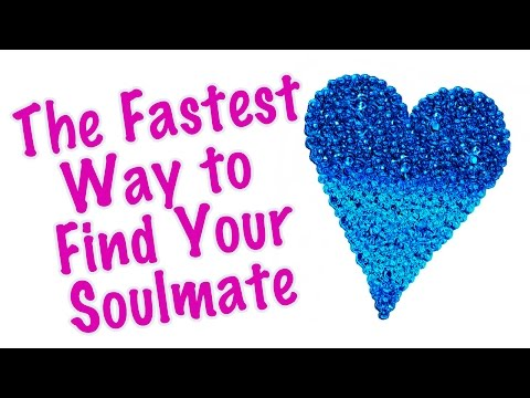 single woman's guide to dating
