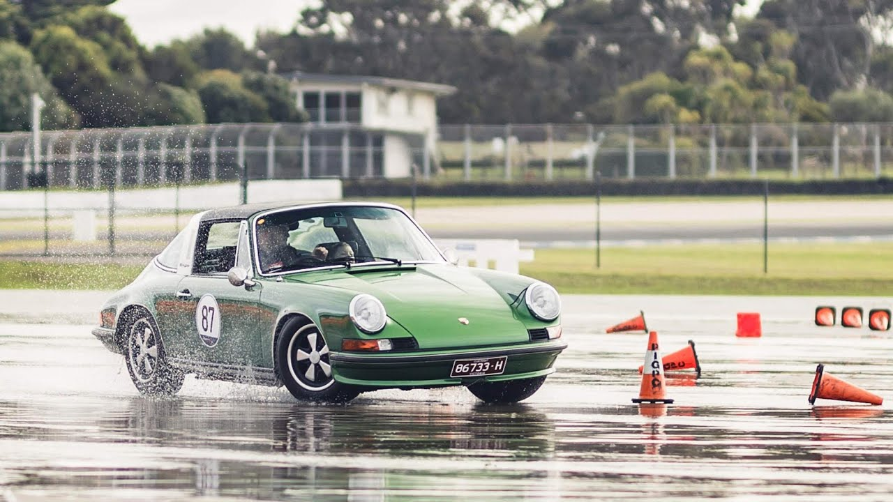 Shannons | Charity Drive Day May 2019