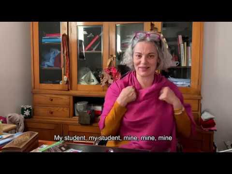 FAT FRUMOS Din LACRIMA de Mihai Eminescu - POVESTI PENTRU COPII BASME in LIMBA ROMANA from YouTube · Duration:  31 minutes 20 seconds