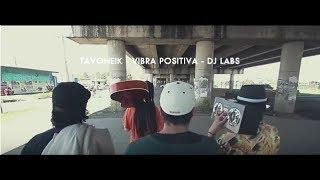Tavoneik Feat Vibra Positiva - Un Día Cualquiera (Con Dj Labs)