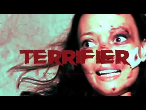 Несущий ужас / Terrifier
