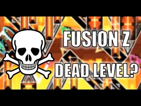 FUSION Z IS CANCELLED? [Community Commentary]