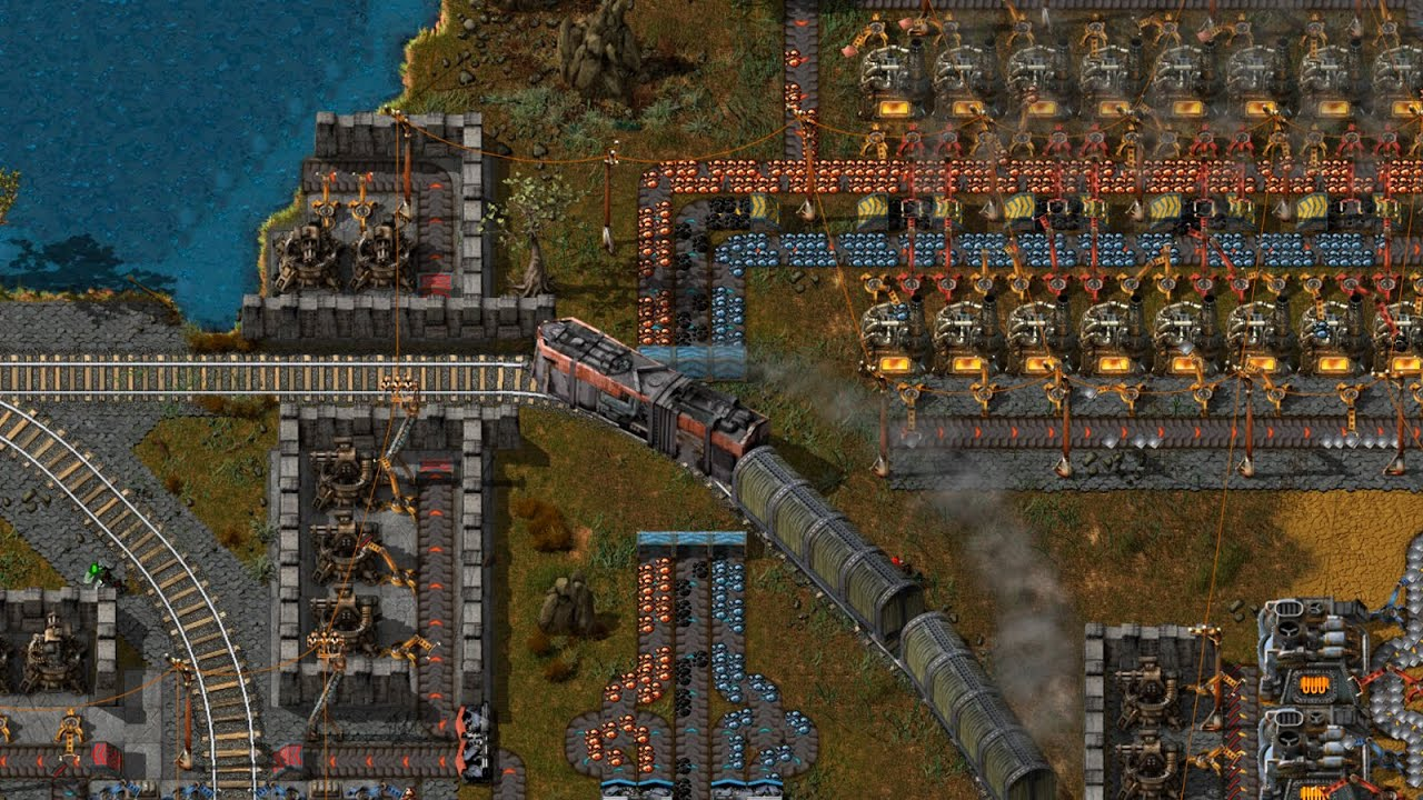 15 Great Computer Games for Engineers That Will Get You Hooked