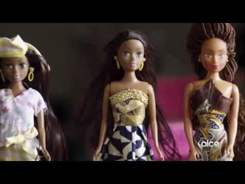 Queens of Africa by Nigerian Entrepreneur Taofick Okoya   SPICE Focus