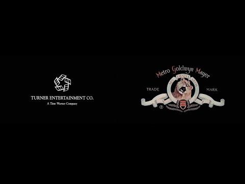 Turner Entertainment Co/Metro-Goldwyn-Mayer