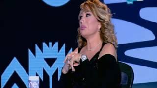 إيناس الدغيدي تهين سما المصري على الهواء.. فيديو
