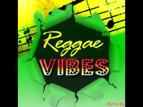 Tere Bin Nahi Laage | Reggae Vibes