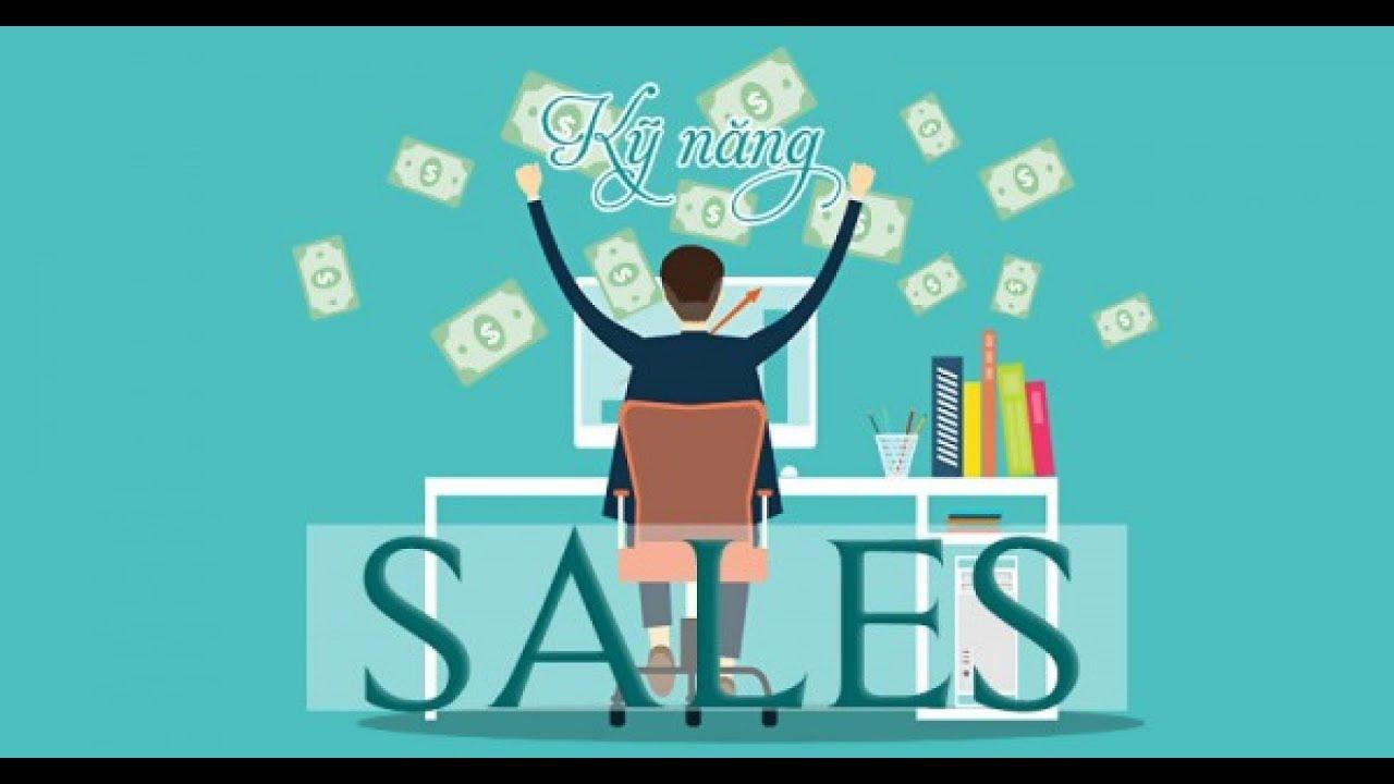 Kỹ năng bán hàng chuyên nghiệp - 25 Tuyệt chiêu bán hàng không thể ...