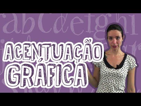 português---acentuação-gráfica---divisão-silábica-e-sílaba-tônica