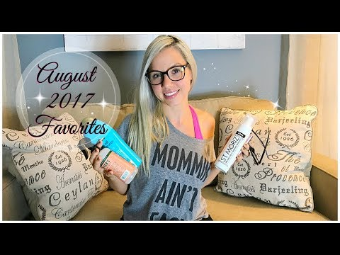 august-2017-favorites-//-beauty-&-lifestyle
