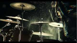 Смотреть клип Manntra - Kiša