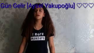 Gün Gelir (Aysel Yakupoğlu) Söyledim [Komik anlar] Video