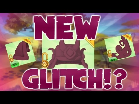 ANIMAL JAM- HOW TO CHANGE AN ITEM TO A MAGENTA COLOR!!