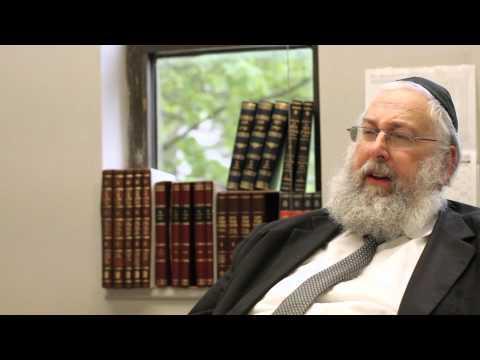 Yeshivah Gedola of