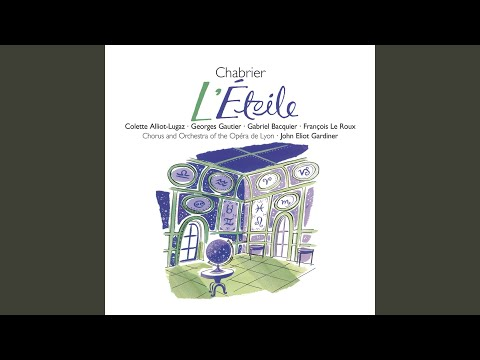 """l'-Étoile,-act-1:-no.-2---quatuor:-""""nous-voyageons-incognito""""-(hérisson/tapioca/laoula/aloès)"""