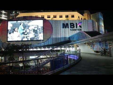 mbk-center-bangkok---fake-market,-great-deals