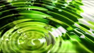White Noise Water Sounds: Nature Sounds with Tibetan Bells, Zen Music