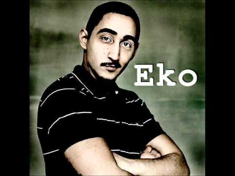 Eko Fresh  Birtanem Meine türkische Freundin
