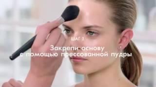 видео магазин Антивозрастной косметики