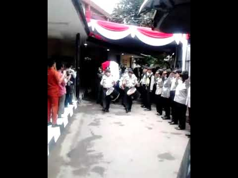 Pemakaman Almarhum AKBP Sekar Maulana, SIK #1 Mp3