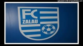 Imn Fotbal Club Zalau