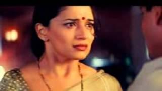 Sab Kuchh Bhula Diya II Eng Sub Full Song HD With Lyrics   Hum Tumhare Hain Sanam   YouTube 176x144