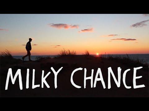 Milky Chance - Instrumental Ukulele Medley