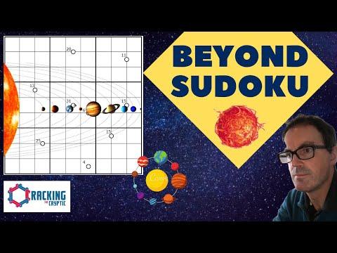 beyond-sudoku