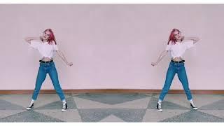 Jason Derulo, Nicki Minaj, Ty Dolla $ign   Swalla Lisa ver  dance cover by Moonlight