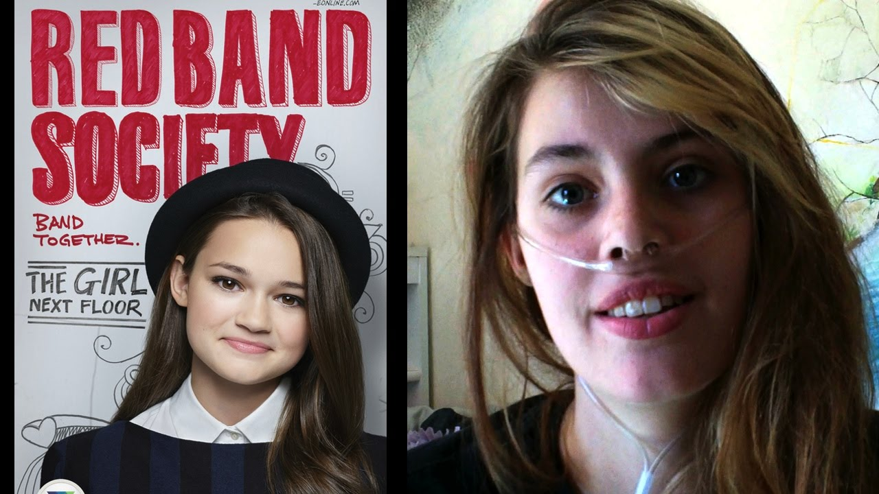 Red Band Society - TV Show Reviews - Metacritic