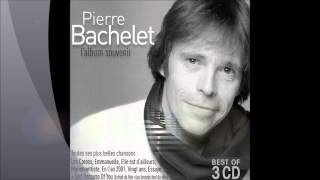 Hommage Pierre Bachelet